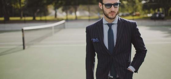 British-Fashion-Men-5